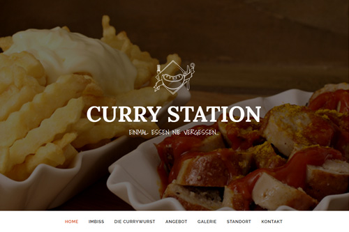 curry-station