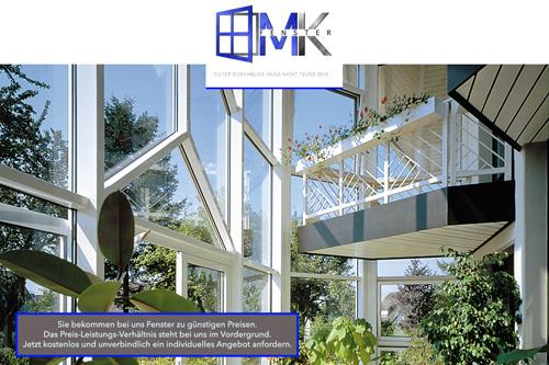 mk-fenster